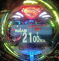 201006pachi01