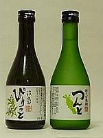 201010_sake_3